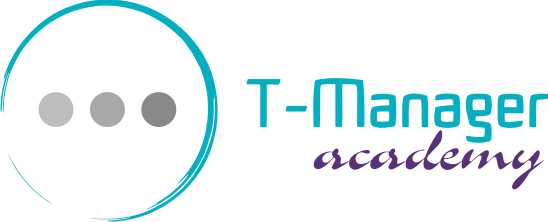 T-Manager Academy