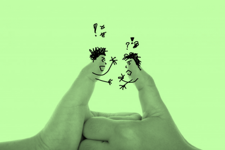 Farklı Fikirlere ve Bakış Açılarına Açık Kalmak