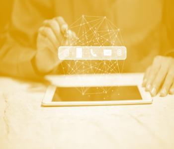 Yeni Medya Teknolojileri