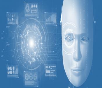 Akıllı Makinelerin Yükselişi